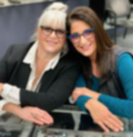 Kathy and Paula photo_edited.jpg