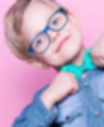 EYEWEAR  PRODUCT LINE  IMAGES and INFORM