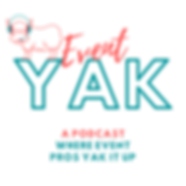 Event Yak Logo Color TRAN.png