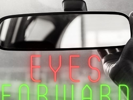 Eyes Forward