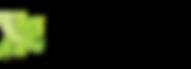 libsyn-dark.png