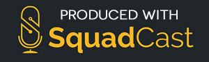 squadcast-button-300x90 (1).png