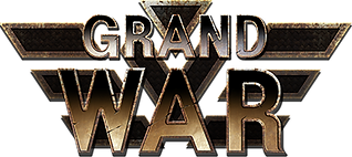 Grand War.png