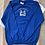 Thumbnail: LHE Crew Sweatshirt - Adult