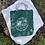Thumbnail: LHEF Reusable Bag