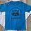 Thumbnail: Vintage LH Bandits T-shirt - Youth