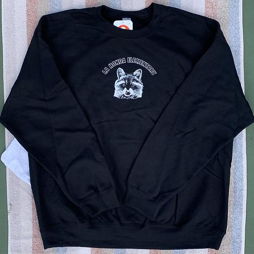 LHE Crew Sweatshirt - Adult