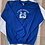 Thumbnail: LHE Crew Sweatshirt - Youth