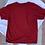 Thumbnail: LHE Crew Neck T-shirt - Youth