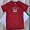 Thumbnail: LHE Crew Neck T-shirt - Adult