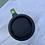 Thumbnail: LHEF Ceramic Travel Mug
