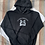 Thumbnail: LHE Pull-over Hoodie - Youth