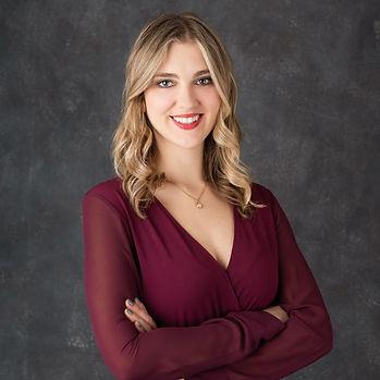 Alexa Barnett (6).jpg