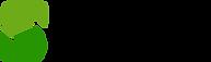 Main Shoemaker Logo.png