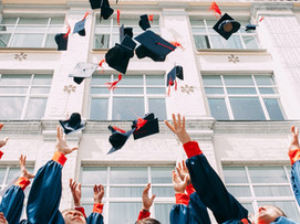 Getting Your MBA as a Commercial Real Estate Professional