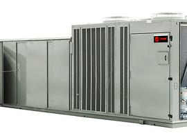 HVAC 101 - Maintenance and Asset Planning