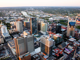 Reimagining Nashville