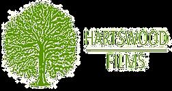 hartswood_films.png