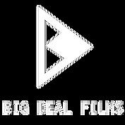 bigdealfilms.png