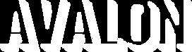 avalon_logo.png