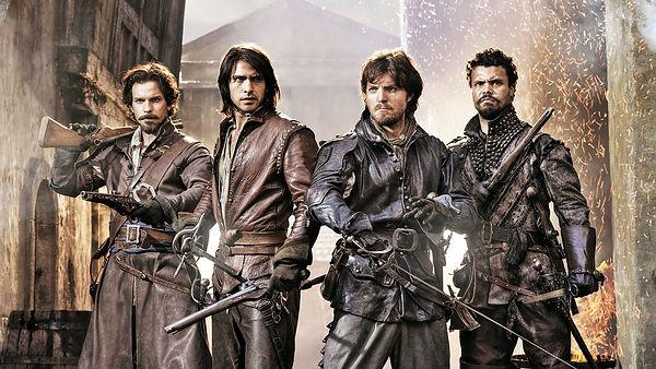 musketeers05.jpg