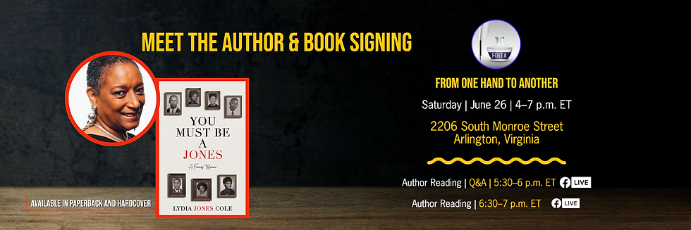 Meet the Author at FOHTAV2 Website.png