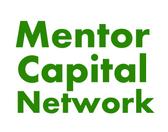 Mentor Capital Network