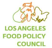 Los Angeles Food Policy Council