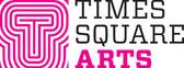 Time Square Arts