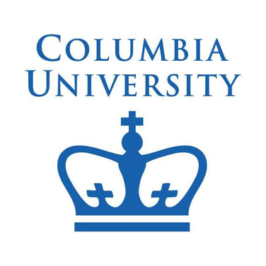 Columbia University Mohammad Modarres