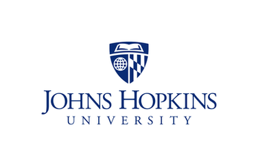 Mohammad Modarres Johns Hopkins