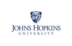 Mohammad Modarres Johns Hopkins