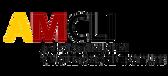 AMCLI American Muslim Civic Leadership Institute