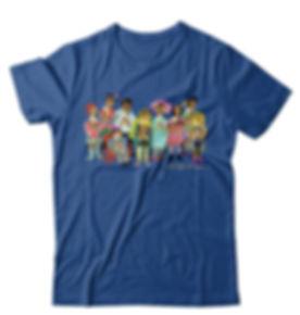 interfaith t-shirt.jpeg