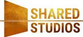 Shared Studios
