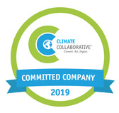 Climate Collaborative
