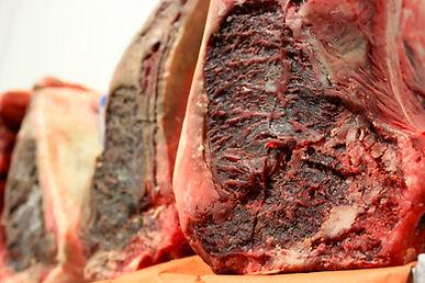 Dry-Aged Beef.jpg