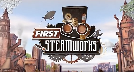FIRSTSTEAMWORKS-Game-Reveal.png