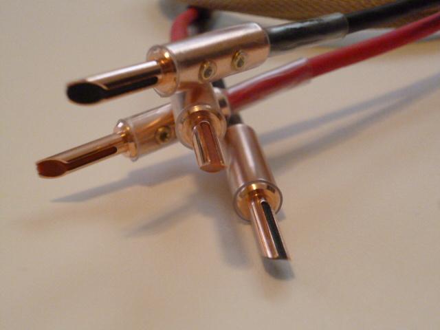 Schmitt 4mm 6N OCC