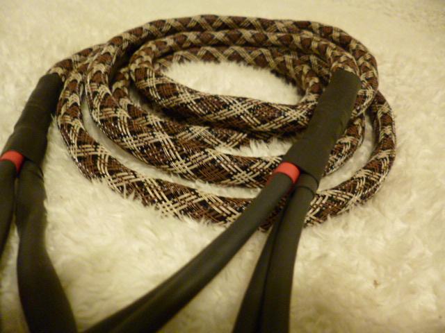 4x12 in Snake