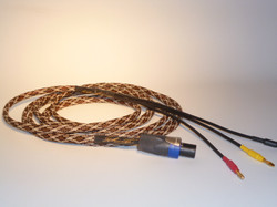 REL Sub Cable