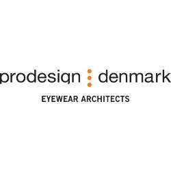 logo-prodesign.jpg
