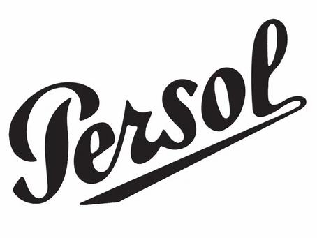 Fabulous Persol