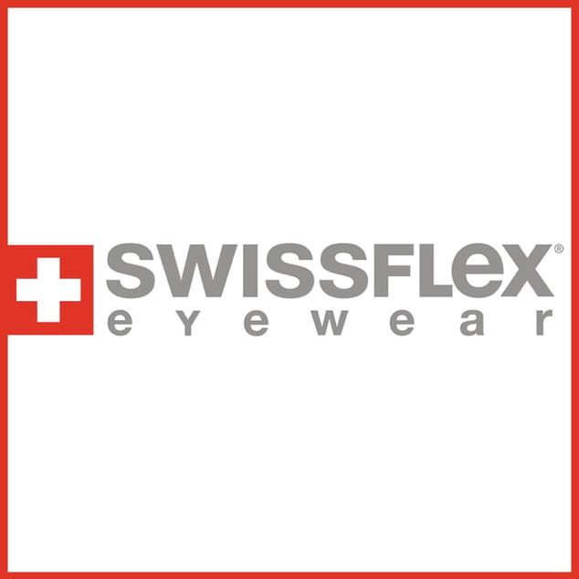 Swissflex-Logo.jpg