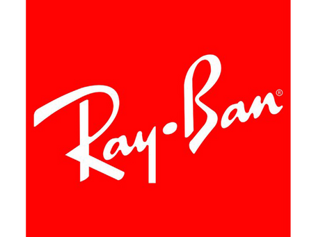 The Iconic Ray Ban