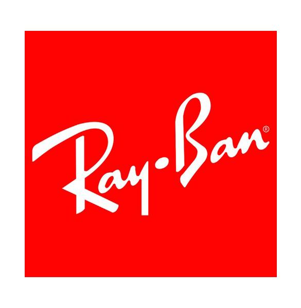 ray-ban-discount-logo.png