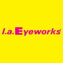 La-Logo.jpg