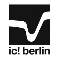 icberlin_logoTower_2012-640x640.jpg