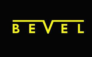 Getting Level With Bevel
