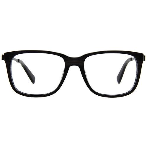 Eyeshop 1604